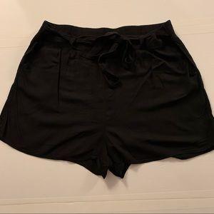 SOLD✨Flowy Shorts